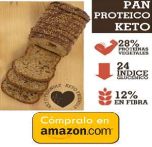 el mejor pan proteico 1