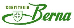 Panadería Berna, A Coruña España