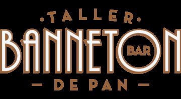 Panadería Banneton, A Coruña España