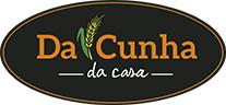 Panadería da Cunha, A Coruña España