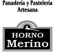Panadería Horno Merino, Vitoria-Gasteiz, Álava, España