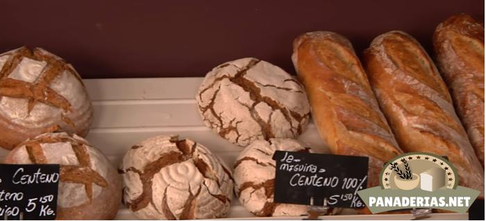 Portada de artículo sobre cómo montar una panadería 👉 PERMISOS, COSTE Y REQUÍSITOS