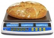 bascula pan
