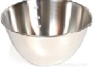 bowls panaderia
