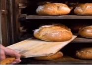 palas para horno pan