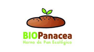 Panadería BIOPanacea, Alcalá, Tenerife